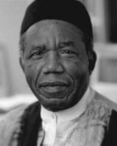 chinua-achebe-1-sized