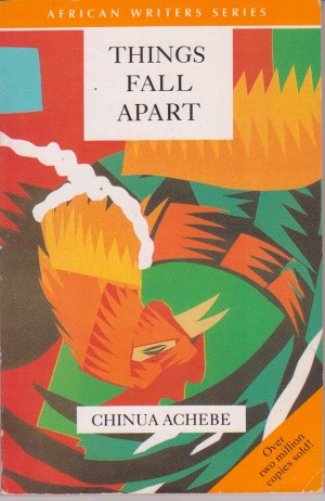 Things-Fall-Apart-by-Chinua-Achebe-300x462
